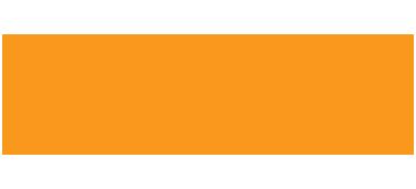 dik-geurts_logo