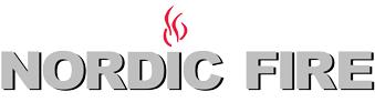nordic fire logo